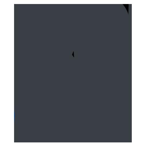 6 бесшумных скоростных лифтов