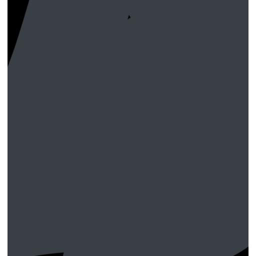 Режим работы БЦ 24 часа в сутки, 7 дней в неделю